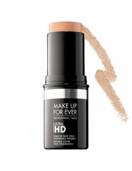 Ultra HD Invisible Cover Stick Foundation Y375