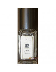 Jo Malone Wild Bluebell Cologne 9 Ml Spray