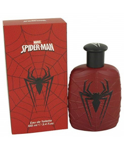 Marvel Spider Man, 100ml/3.4 oz.