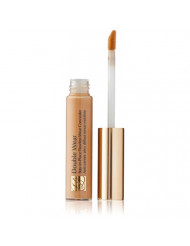 Estee Lauder Double Wear Stay-in-place Flawless Wear Concealer - 3c Medium Cool By Estee Lauder for Women - 0.24 Ounce