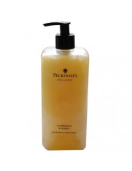 Pecksniff's Hand Wash 16.9 oz Chamomile & Honey by Pecksniff's England