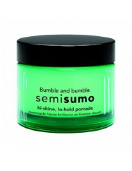 Bumble and Bumble Semisumo Pomade, 1.5 Ounce