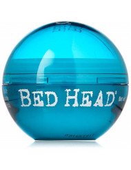 TIGI Bed Head Hard To Get Paste 1.5 oz