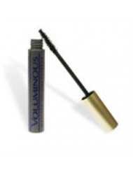 L'Oreal Voluminous Waterproof Mascara Waterproof Black Brown #365