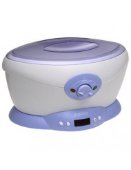 HoMedics PAR-120 ParaSpa Select Paraffin Bath