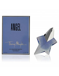 ANGEL by THIERRY MUGLER EDP SPRAY 1.7 OZ For Women