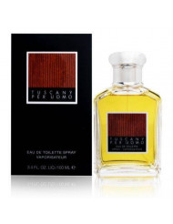 Tuscany by Aramis for Men - 3.4 oz EDT Spray
