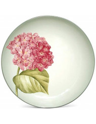 Noritake Colorwave Green Accent Plate, 9-Inch