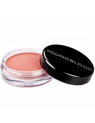 Youngblood Clean Luxury Cosmetics Crushed Mineral Blush, Plumberry | Mineral Blush Powder Blush Loose Blush Minerals Blush For Cheeks Powder Noncomedogenic | Cruelty-Free, Paraben-Free