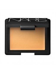 NARS Cream Blush, Gold Member