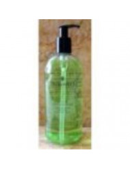 Pecksniffs Lily & Cotton Seed Hand Wash 16.9 oz