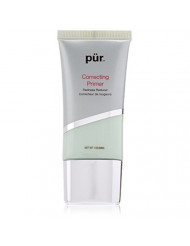 Redness Reduce_PÃœR 4-in-1 Correcting Primer
