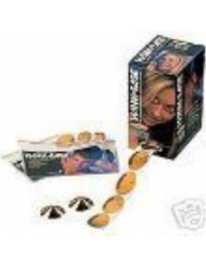 Wink-Ease Disposable Eye Protection 250 Pair by Eye Pro
