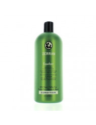 Zerran Equalizer Conditioner 32 oz.