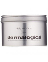 Dermalogica Daily Resurfacer, 1.75 Fl Oz - Leave-On Face Exfoliator