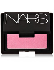 NARS Blush, Angelika