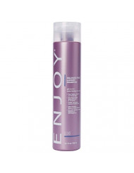 Enjoy Sulfate-Free Luxury Shampoo, 10 Ounce