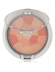 Physicians Formula Powder Palette Multi-Colored Blush, Blushing Nude, 0.17 Ounce