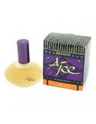 Ajee by Revlon for Women, Cologne Spray, 1.8 Ounce