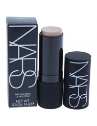 NARS The Multiple, Copacabana