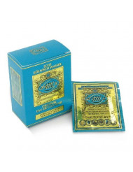 4711 by Muelhens Scented Tissues -