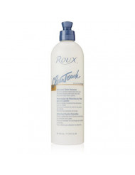 Roux Roux Clean Touch Hair Color Stain Remover 11.8 Oz, 11.8 Oz