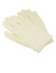 Urban Spa Moisturizing Gloves to Keep your Hands Smooth, Hydrated and Moisturized