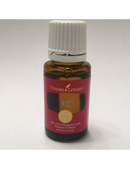 Young Living R.C. Essential Oil Blend 15ml