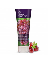 DESERT ESSENCE, Italian Red Grape Conditioner - 8 oz