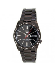 Seiko Men's Watches Seiko 5 SNKE03 - 4