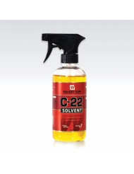 Walker Tape 12.0 oz Spray C-22 Adhesive Solvent