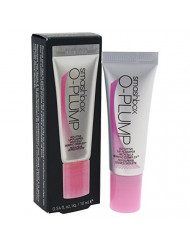 Smashbox O Plump, 0.8 Fluid Ounce