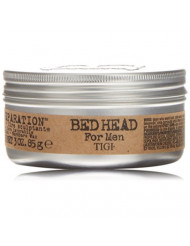 Tigi  Tigi Bed Head for Men Matte Separation Workable Wax, 3 Oz/ 85g, 4.8 Oz