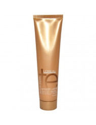 L'Oreal Texture Expert Smooth Ultime Creme, 5 Ounce