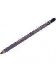 L'Oreal Le Grand Kohl Perfectly Soft Eye Liner Pencil .06oz/1.8g, Cafe - Dark Brown
