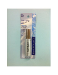 Maybelline Line Stylist Waterproof Liquid Liner, Cat's Eye Bronze