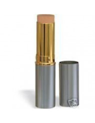 L'oreal QuickStick Quick Stick SPF 15 Oil Free Long Wearing Foundation Stick .38 Oz, Golden Beige