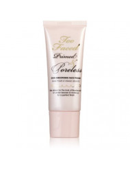 Too Faced Cosmetics Primed and Poreless, 1-Ounce