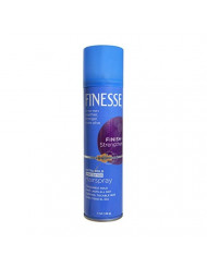 Finesse Extra Hold Unscented Aerosol Hairspray 7 oz