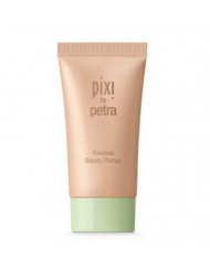 Pixi Flawless Beauty Primer, No.1 Even Skin