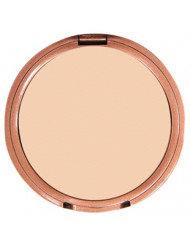 Mineral Fusion Setting Powder - Hypoallergenic, Paraben Free - 0.32 Ounces  (9 Grams)
