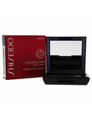 Shiseido Luminizing Satin Eye Color - # Bk915 Tar By Shiseido for Women - 0.07 Oz Eyeshadow, 0.07 Oz