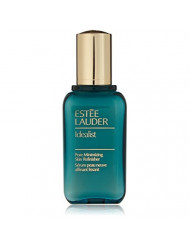Estee Lauder | Idealist | Pore Minimizing Skin Refinisher | Fast-Acting Serum | For All Skin Types | Dermatologist and Ophthalmologist Tested | 3.3 oz