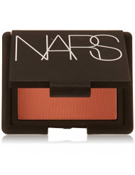 NARS Blush, Gina, .16 oz