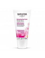 Weleda Renewing Day Cream, 1 Fluid Ounce