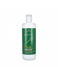 Schwarzkopf Essensity Oil Developer- 5.5% / 18 Volume- 33.8 oz