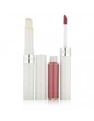 CoverGirl Outlast Lipcolor Blossom Berry 555