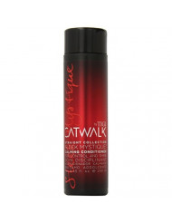 Tigi Catwalk Sleek Mystique Calming Conditioner, 8.45 Ounce