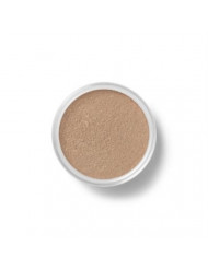 bareMinerals All Over Face Color - Pure Radiance 0.85 Gram / 0.03 Ounce
