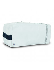 SailorBags Dopp Kit